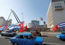 ONU pide a Cuba liberación de manifestantes