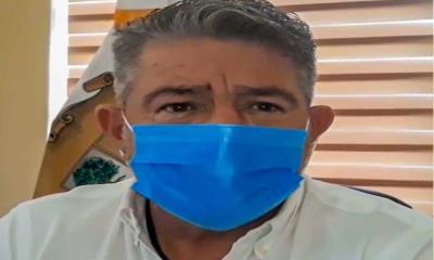Cancelan  cabalgata en Allende