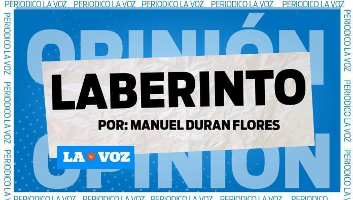 RECORREN 250 PILOTOS RUTA DE LA 'COAHUILA 1000'; MARS DA BANDERAZO