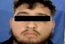 Judicializarán a fugitivo norteamericano en PN