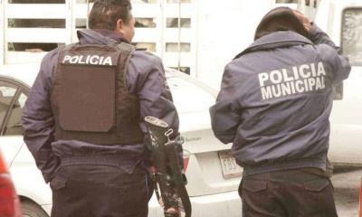 Pasarán policías a comisión de honor