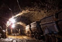 Confirman muerte de dos mineros; fue derrumbe