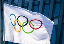 Juegos Olímpicos de Tokio 2021: Por qué cambió el nombre y año del evento