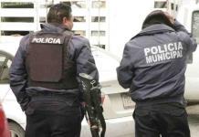 ´Ya no hablaré sobre el caso Raúl Padilla´: Aclara Jefe Policíaco