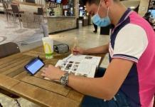 Prepa en línea 2021: ¿Cuáles son los requisitos?