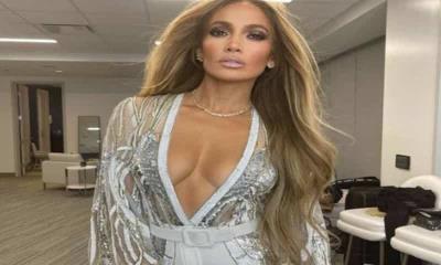 Los romances más sonados de J.Lo, de Tommy Mottola a Ben Affleck
