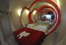 Piden verificar  protocolos en  hoteles de paso