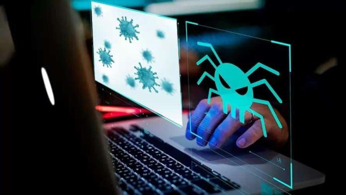 EU es fuente de ciberataques afirma gobierno Chino