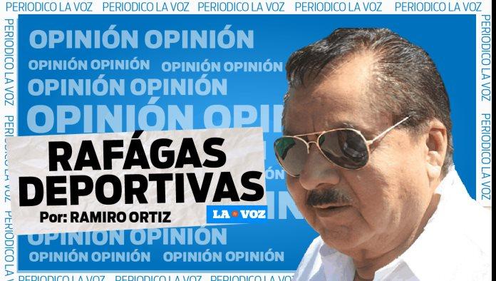 """Regresa el """"Asesino Invisible"""" a Monclova"""