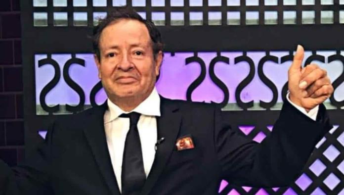 Piden donativos para solventar gastos médicos de Sammy Pérez