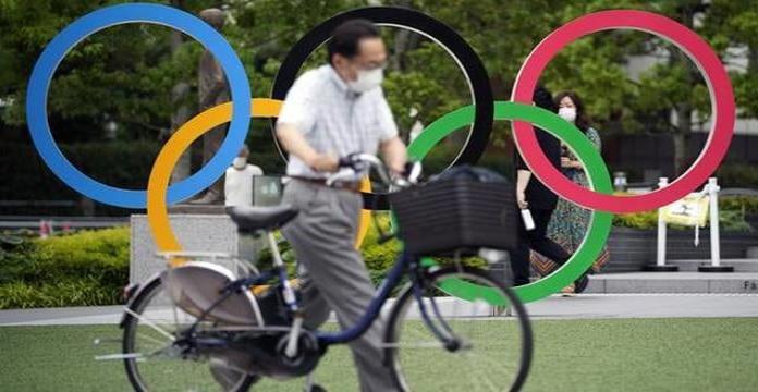 Juegos Olímpicos de Tokio 2021: Autoridades no descartan su cancelación