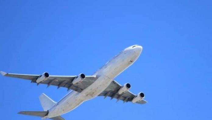 Falla en radares afecta todos los vuelos de EU y México en el AICM