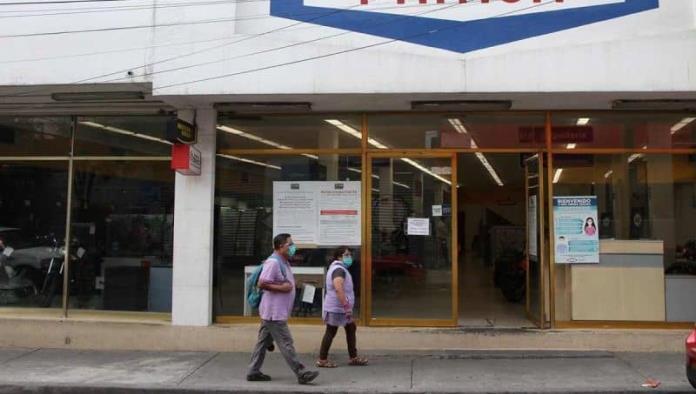 Giran orden de aprehensión contra directivos de Famsa; los acusan de fraude