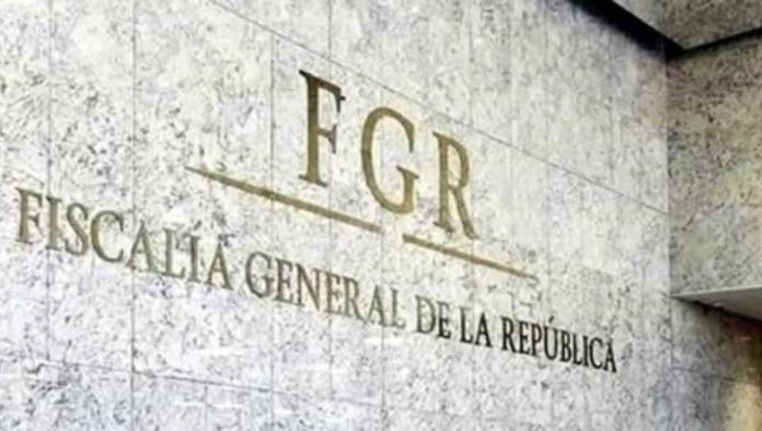 FGR adquirió softwares espías masivos durante mandato de AMLO
