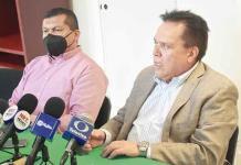 Bajan los asesinatos en Coahuila