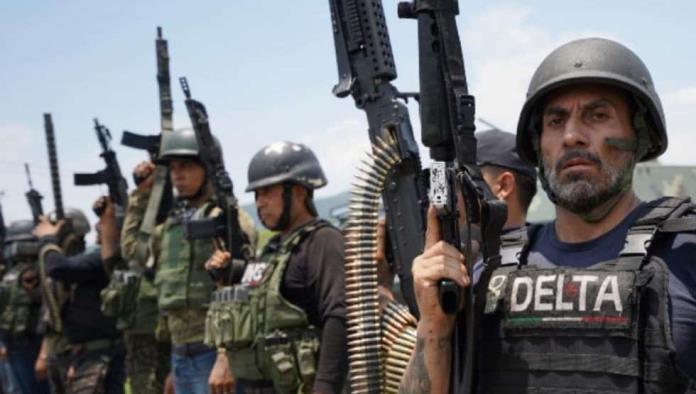 Segunda ola de violencia en México; CJNG principal responsable
