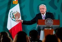 Secretaria de Salud se muda a Guerrero a finales de año: AMLO