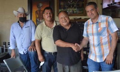 Se presentarán leyendas  de Tigres UANL en PN