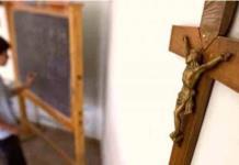 Se alejan  jóvenes de  la iglesia