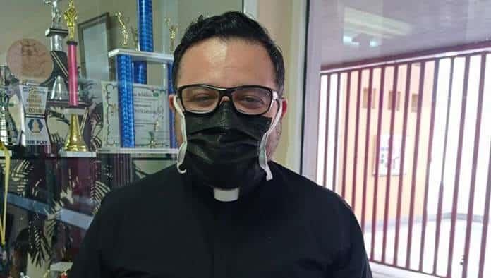 Condena Iglesia se despenalice aborto