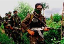 Venezuela detrás de atentado contra presidente de Colombia