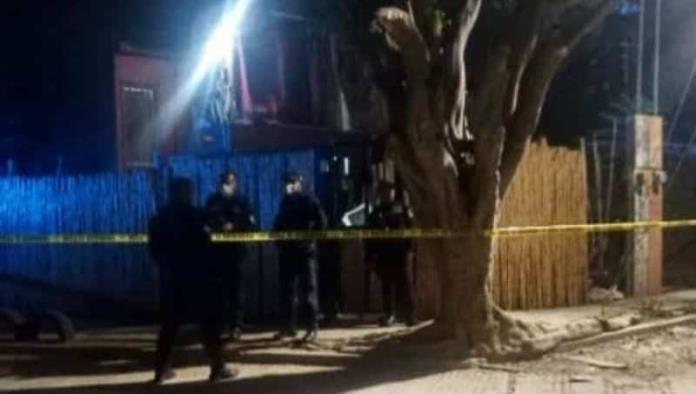 Feminicidios al alza; Matan a 3 mujeres en Oaxaca