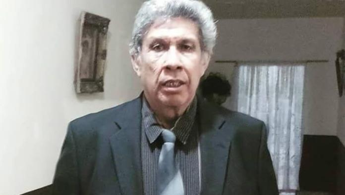 COAHUILA SEGURO