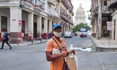 El modelo económico del régimen cubano trata a los empresarios como narcotraficantes