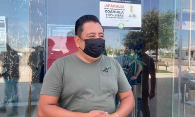 Visitar la frontera cambió nuestras expectativas: Agencia de viajes