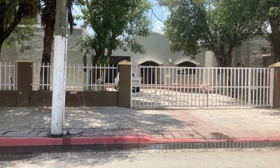 Estarán cerradas oficinas de Servicios Educativos