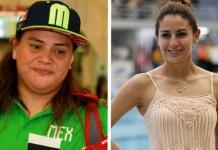 """""""Una medalla olímpica no te hace buena persona""""; Zambotti a Espinosa"""