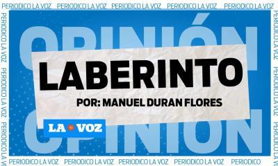 AVANZAN ACUERDOS DE COAHULA Y DURANGO CON GOBIERNO FEDERAL