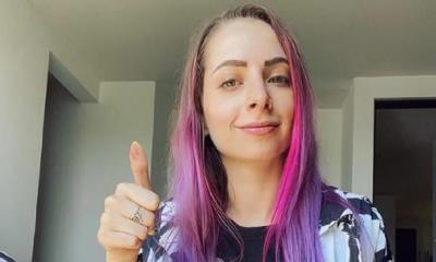 ´YosStop´: Recuperan tuit viejo y despectivo de la youtuber contra Ainara
