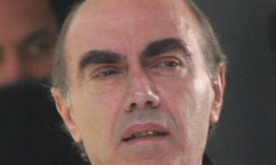 Exoneran a Kamel Nacif por tortura contra Lydia Cacho