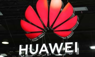 Empresas Chinas apuestan por México; Se acelera inversión