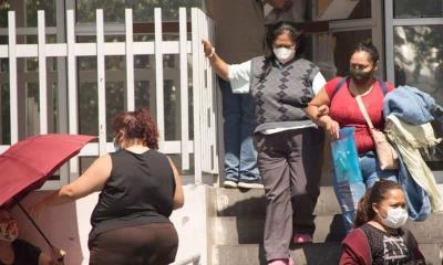 Ocupación hospitalaria a punto del colapso en NL: Manuel de la O