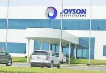 Desmiente Joyson acoso a trabajadores