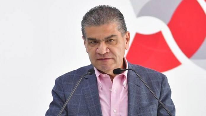 Avanza Coahuila en competitividad
