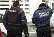 Contratarán más policías