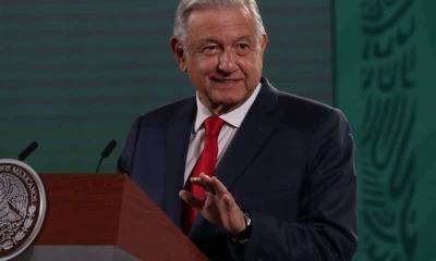 López Obrador anuncia decreto para liberar a reos sin sentencia