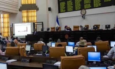 Nicaragua silencia 24 ONG por criticar manejo de pandemia