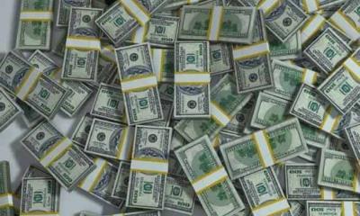 Mexicano gana la lotería en EU y no puede cobrar por ser indocumentado