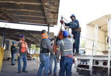 Absorbe AHMSA a empelados de constructoras