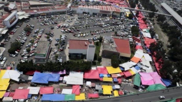 Economía de México repunta 19.7% interanual en segundo trimestre
