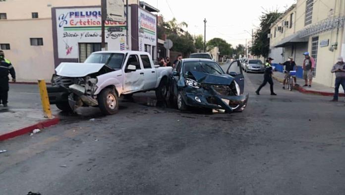 Reiteran autoridades mala combinación celular y volante