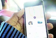 Buscan regularizarse servicios digitales