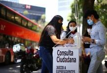Alistan mesas en Acuña  para consulta ciudadana