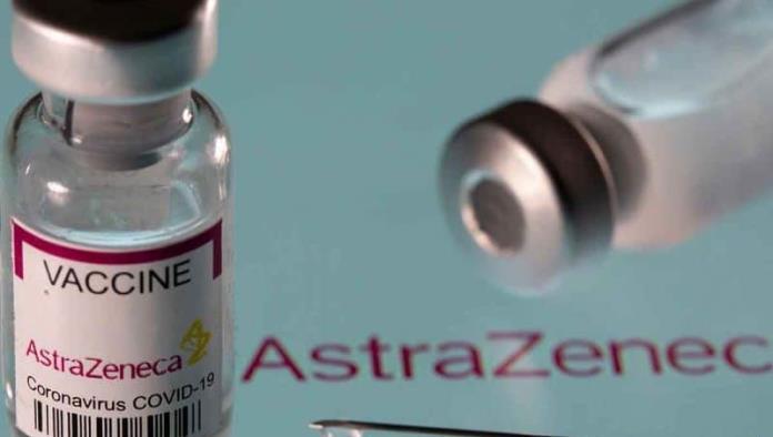 Israel aplicará tercera dosis de vacuna covid a mayores de 60 años