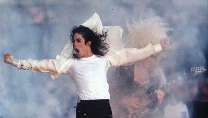 Michael Jackson revive con musical y circo tras fuertes polémicas