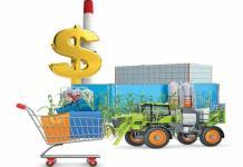 Economía se acelera, pese a la pandemia; a tasa anual crece 19.6%